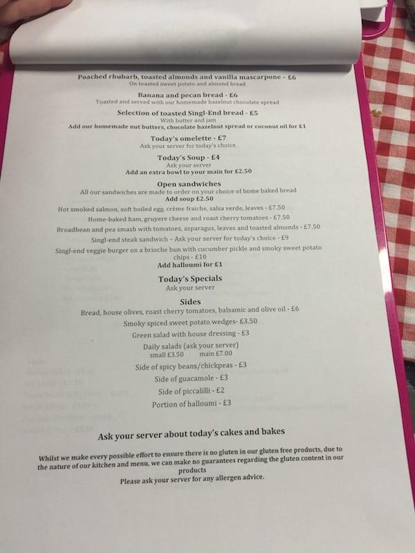 singl_end_glasgow_menu3