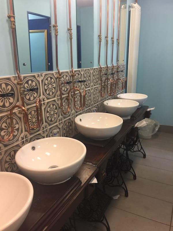 singl_end_glasgow_toilets