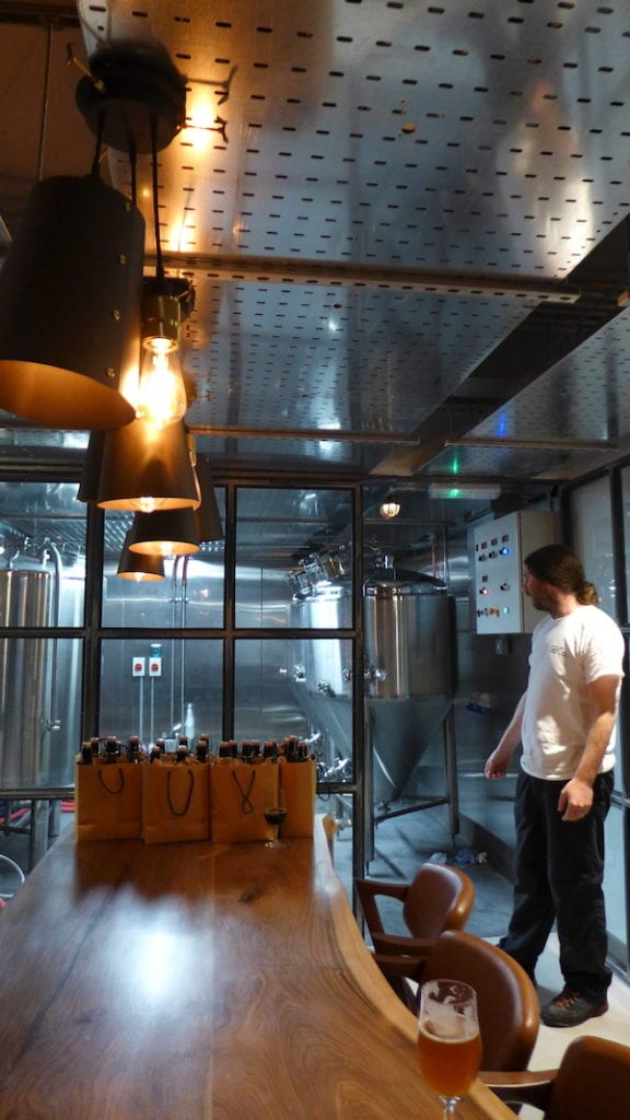 Shilling_Brewing_co_glasgow_brew_room