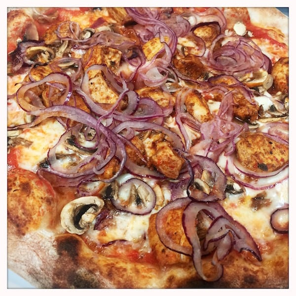 Shilling_Brewing_co_glasgow_pizza