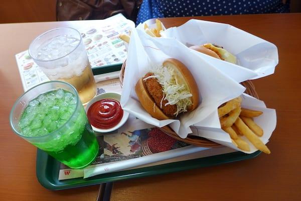 mos_burger_japan_meal