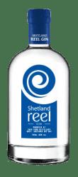 shetland reel gin