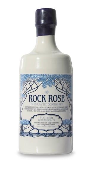 rock_rose_gin