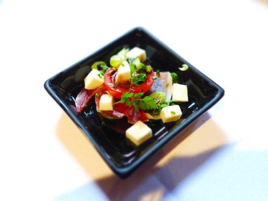 the_Stockbridge_restaurant_amuse_bouche