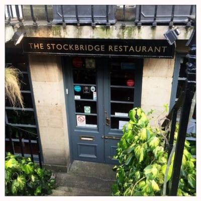 the_Stockbridge_restaurant_outside