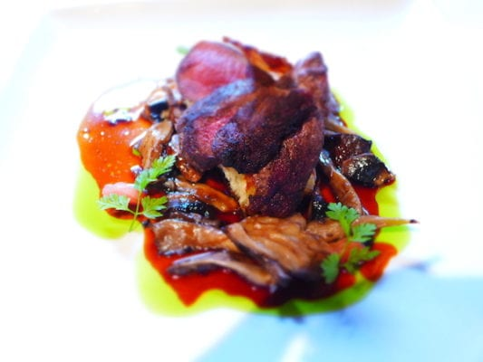 the_Stockbridge_restaurant_pigeon