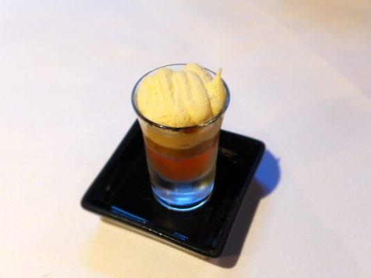 the_Stockbridge_restaurant_pre_dessert