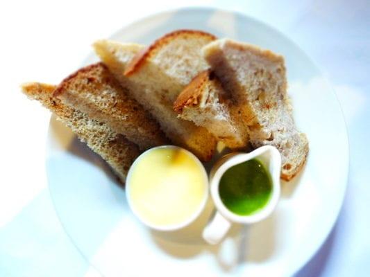 the_stockbridge_restaurant_bread