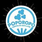 Scotrail golden ticket prize Glasgow queen street