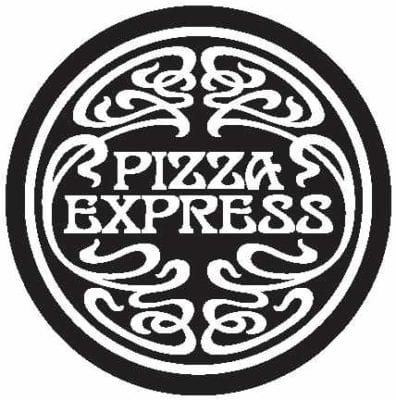 GlasgowCard pizza express