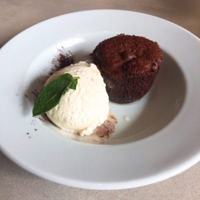 carluccios-gluten-free-chocolate-sponge