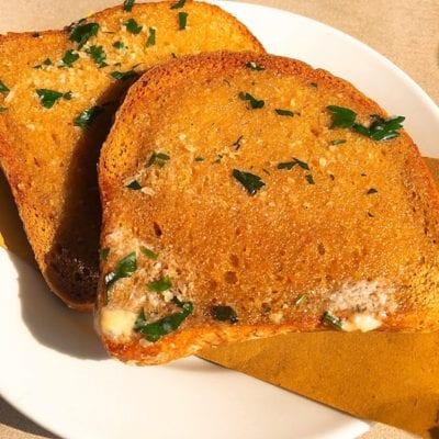 carluccios-gluten-free-garlic-bread