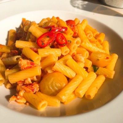 carluccios-gluten-free-lobster