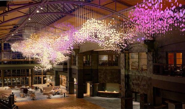 2016-sab-atrium-night-lighting-sculpture