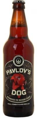 best-amber-or-dark-ale-pavlovs-dog-williams-bros