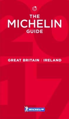 Michelin guide