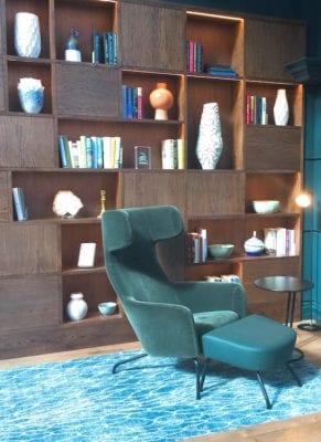 fairmont-st-andrews-chair