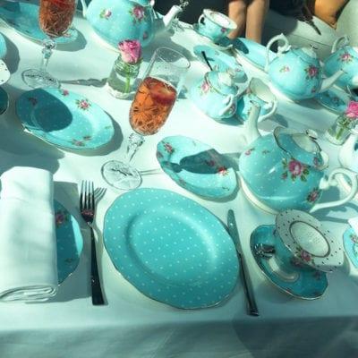 fairmont-st-andrews-table