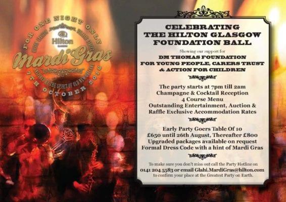 hiltonfoundationball-invite-1024x724
