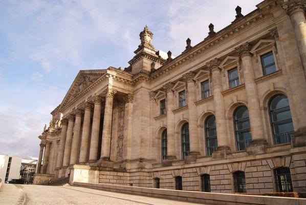 berlin_bundestag_german_parliament