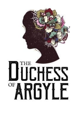 Glasgow food duchess of Argyle Mexican foodie explorers