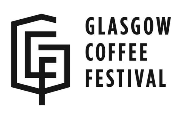 Glasgow coffee festival