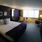The George Hotel, Edinburgh review