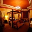 Kingsburgh House, 2 Corstorphine Rd, Edinburgh, EH12 6HN Review