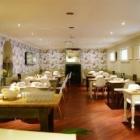 Brooks Hotel, 70-72 Grove St  Edinburgh, Midlothian EH3 8AP Review