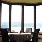 Loch Melfort Hotel, Arduaine, by Oban, Argyll, PA34 4XG Review