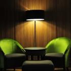 Park Inn, 139 - 141 West George Street - Glasgow,  G2 2JJ Review