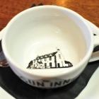 The Sun Inn, Lothian Bridge, Dalkeith EH22 4TR Review
