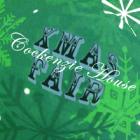 Cockenzie House's Annual Yuletide Festival Sat 14th Dec