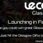 Le Cool Glasgow ***CLOSED***