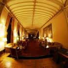 Mar Hall Luxury 5 Star Hotel & Spa Resort, Bishopton Review