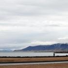 Hotel Cabin  Borgartún 32, Reykjavik, Iceland Review