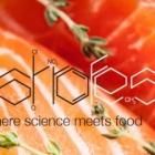 Gastrofest at Edinburgh Science Festival