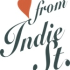 Love from Indie Street - shop local, online