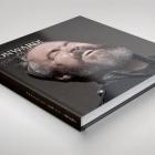 The Launch - Scot Street Style Book - #Ønward!