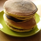 Pancake Day / Shrove Tuesday Recipes