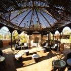 La Sultana, Marrakech, Morocco Review