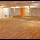 Review: Bikram Yoga, 32 Eastwood Avenue, Shawlands, Glasgow