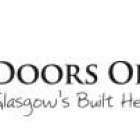 Doors Open Day 2015 launched