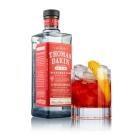 Cocktail Recipe: Thomas Dakin Gin Negroni