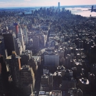 Travel: New York Sight-Seeing Passes