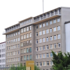 Travel To Do: Stasi Museum, Berlin