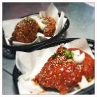 Restaurant Review: Kimchi Cult!, 14 Chancellor Street, Partick, Glasgow