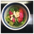 Restaurant Review: Chihana, 84 Minamigawa, Gionmachi, Higashiyama-ku, Kyoto
