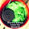 Recipe: Matcha Green Tea  No Churn Ice Cream