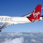 Travel: Virgin Atlantic increase capacity at Glasgow Airport